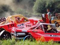 Rennen 2002